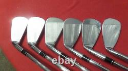 Callaway Legacy Complete Golf Set Irons Woods Wedges Bag REG Men Right Handed