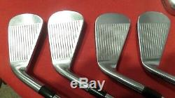 Callaway TOUR X Complete Golf Set Irons Woods 4 Wedges New Bag Men Right Handed