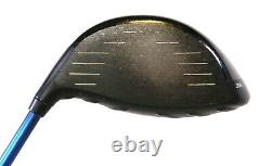 Ping G400 Driver 46in Right Handed 8.5 Degree Graphite Shaft Stiff Flex